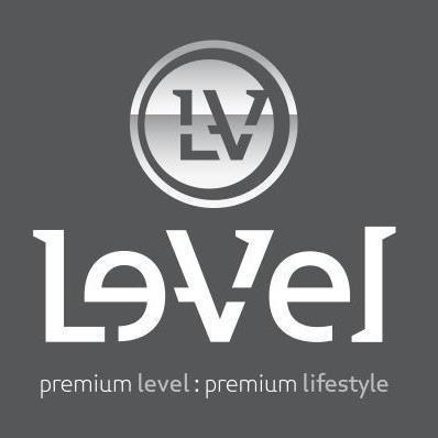 levels of life barnes pdf