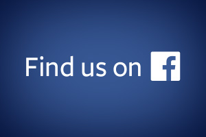 Check Us Out On Facebook