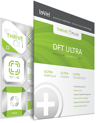 https://how-togethelp.com/2017/10/18/thrive-experience-review/