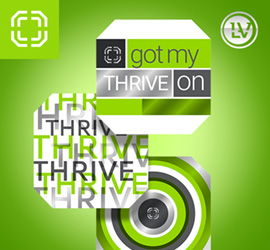 THRIVE Premium Lifestyle DFT