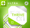 THRIVE Plus - DFT Ultra