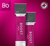 THRIVE Plus - Boost