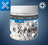 THRIVE Plus - Expand